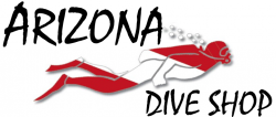 Arizona Dive Shop